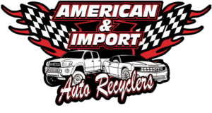 American & Import Auto Recyclers